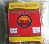 Wedang rempah (isi 5 pcs)