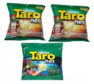 thumb_taro_mix.png